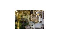 Ship & Engine Repair