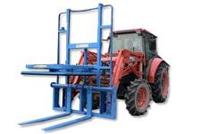 Muti Forklift