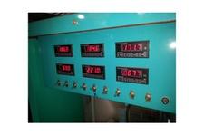 Generator Load Testing Machine