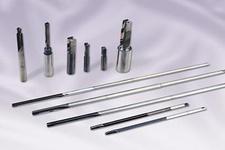 PCD, CBN Tools