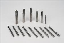 Standard PCD Endmill Tools
