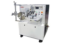 Manual Brazing Machine