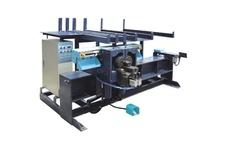 Rebar Automatic Bending Machine
