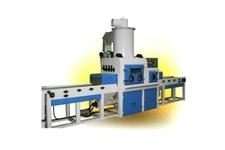 Conveyor Absorption Equipment