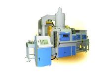 Conveyor Absorption Type Equipment