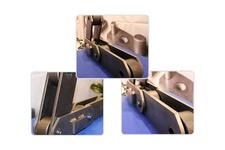 RFD Type Deep Link Conveyor Chain