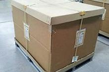 Outsourcing Packaging