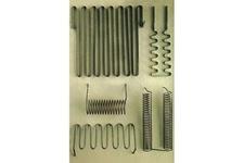 Wire & Strip Heater