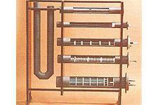Tube for Heater