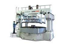 Lapping & Polishing Equipment