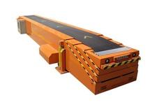 Telescopic Conveyor (Standard)