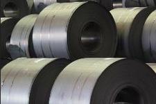 Steel Plate Series