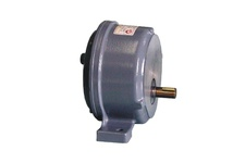 Electromotive Actuator (Rotary type)