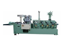 Automatic Packaging Machine for Wooden Chopstic