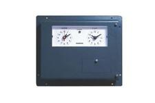 Marine Clock System