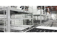 Module Product Line