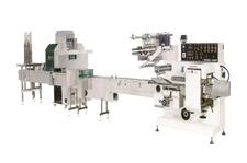 Laver Cutting Machine