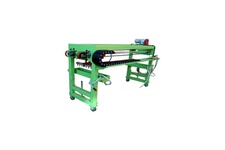 Paver Washer