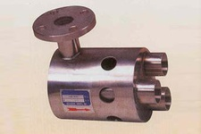 In-tank Heater