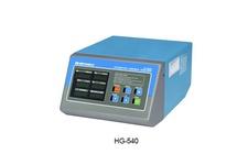 Automotive Gas Analyzer