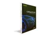 CADian 3D 교육용 (30 user)