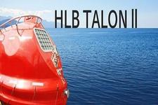 Talon Ⅱ 6Ton