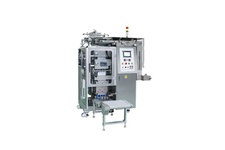 Shape Pouch Packaging Machine