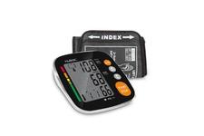 Automatic Blood Pressure Monitor