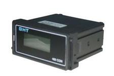 Conductivity & Resistivity Meter