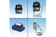 온도 / 습도 측정기