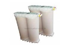 초순수제조용 필터 (HP-Pack)
