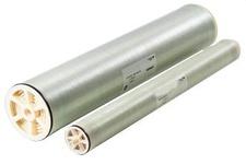 RO Membrane (산업용)