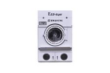 Eco Dryer