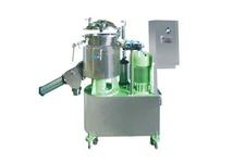Powder Mixer / Henschel Mixer
