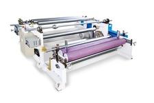Foil Separating Machine