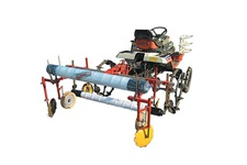 For Riding Type Transplanter