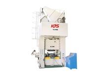 기계식프레스 (H-Type Press)