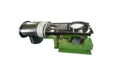 Small Capacity Magnet Feeder B Type