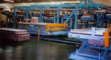 Conveyor / Factory Automation System