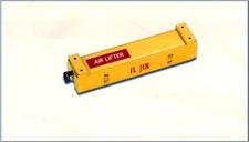 Air Lifter(ALP-L Type)
