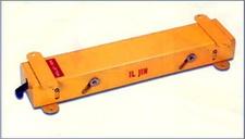 Air Lifter(ALP-M Type)