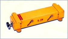 Air Lifter(ALP-H Type)