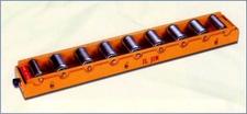 Air Lifter(ALR-M Type)