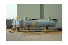 Diesel / Kerosene Hydroprocessing