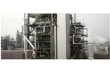Power Plant Equipment