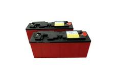 AGV전용 Battery