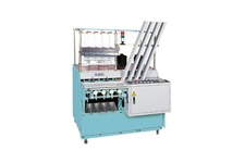 Automatic Sewing Winder