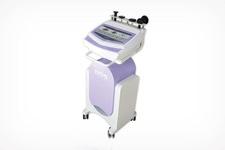 RF Treatment system (CET)