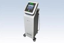 Ultrasound Massage system