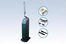 Ultra Pulse - CO2 laser